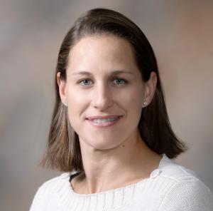 Dr. Jessica Aronowitz