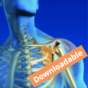 Comprehensive Evaluation and Management of Shoulder Dysfunction (Download)
