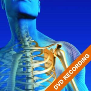 shoulder-dvd